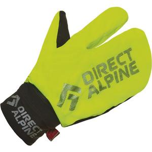 Gloves Direct Alpine Express Plus, Direct Alpine